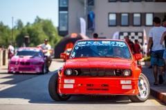 drift0056