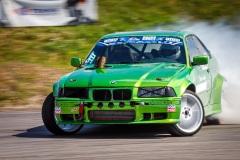 drift0098
