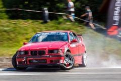 drift0105