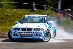 drift0129