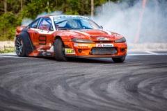 drift03