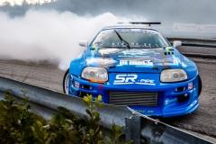 drift07