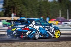 drift08