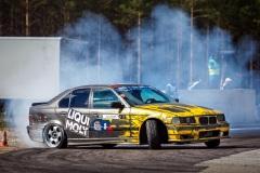 drift13