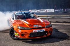 drift16