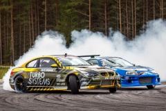 drift17