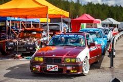 drift18