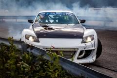 drift22