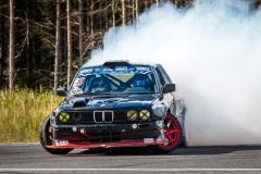 drift23