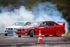 drift24