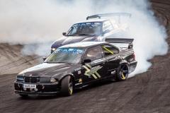 drift29