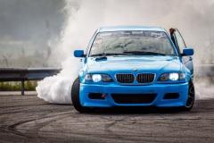 drift30