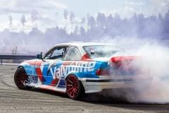 drift32