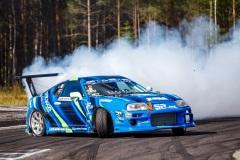 drift35