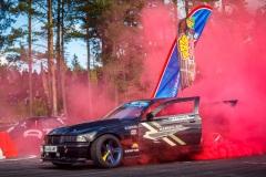 drift36