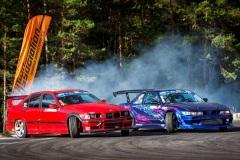 drift39