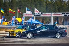 drift41