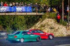 drift47