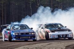 drift49