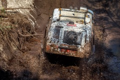 offroad002