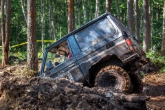 offroad013