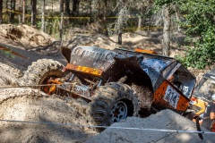 offroad023