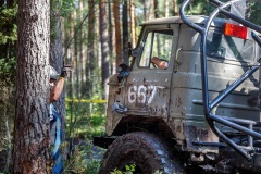 offroad024