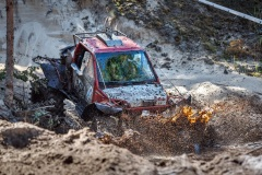 offroad033