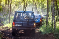offroad097