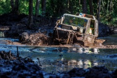 offroad098