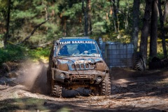 offroad102