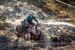 offroad103