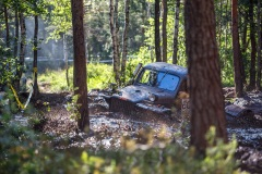 offroad104