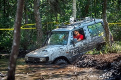 offroad105