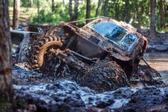 offroad107