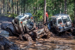 offroad109