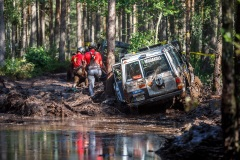offroad111