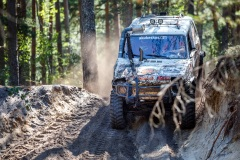 offroad113