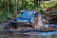 offroad116
