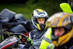 hobikart014